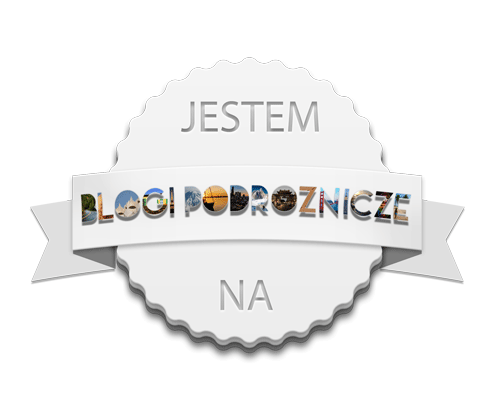 Badge-Blogi-500px