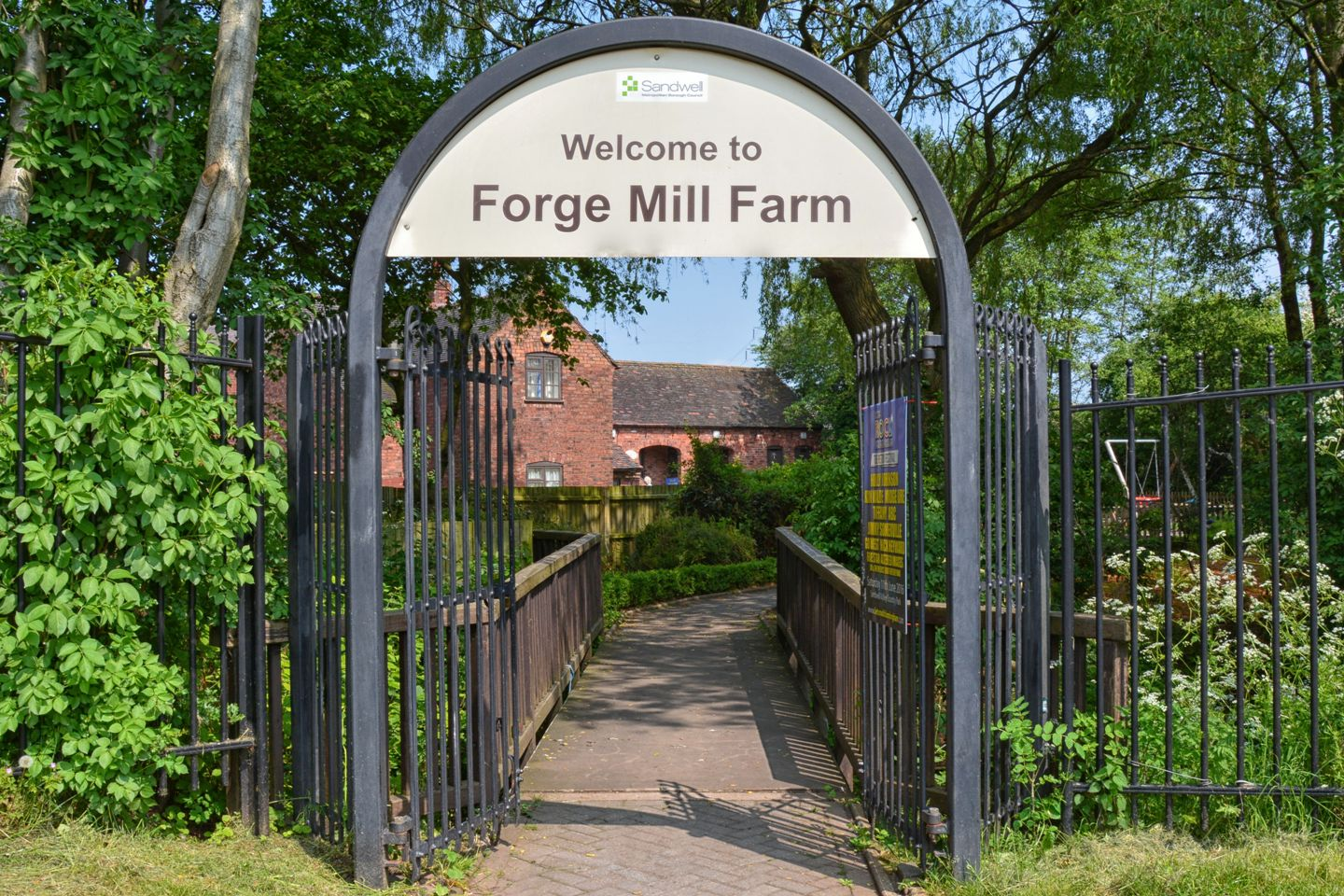 forge-mill-farm