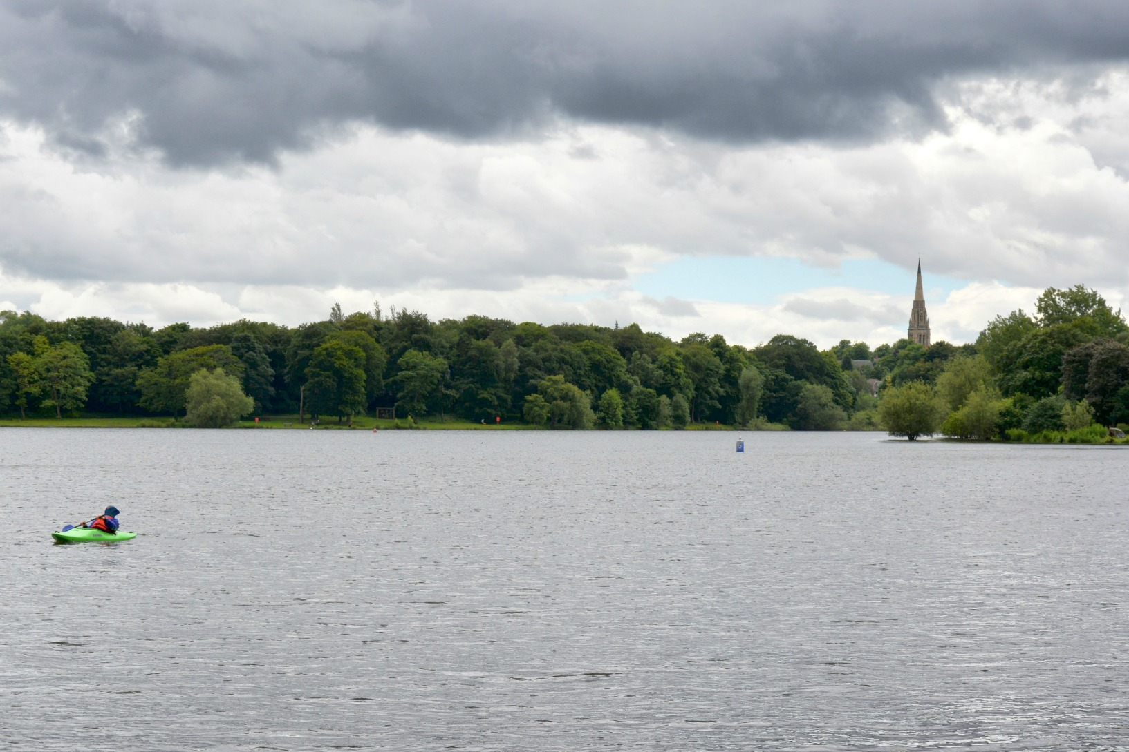 Edgbaston-Reservoir-wody