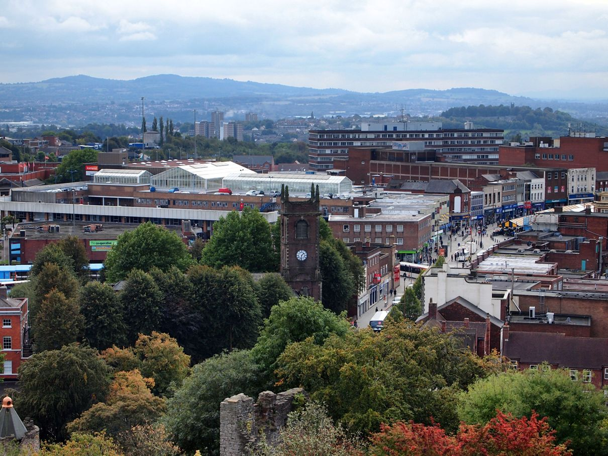 panorama-z-dudley
