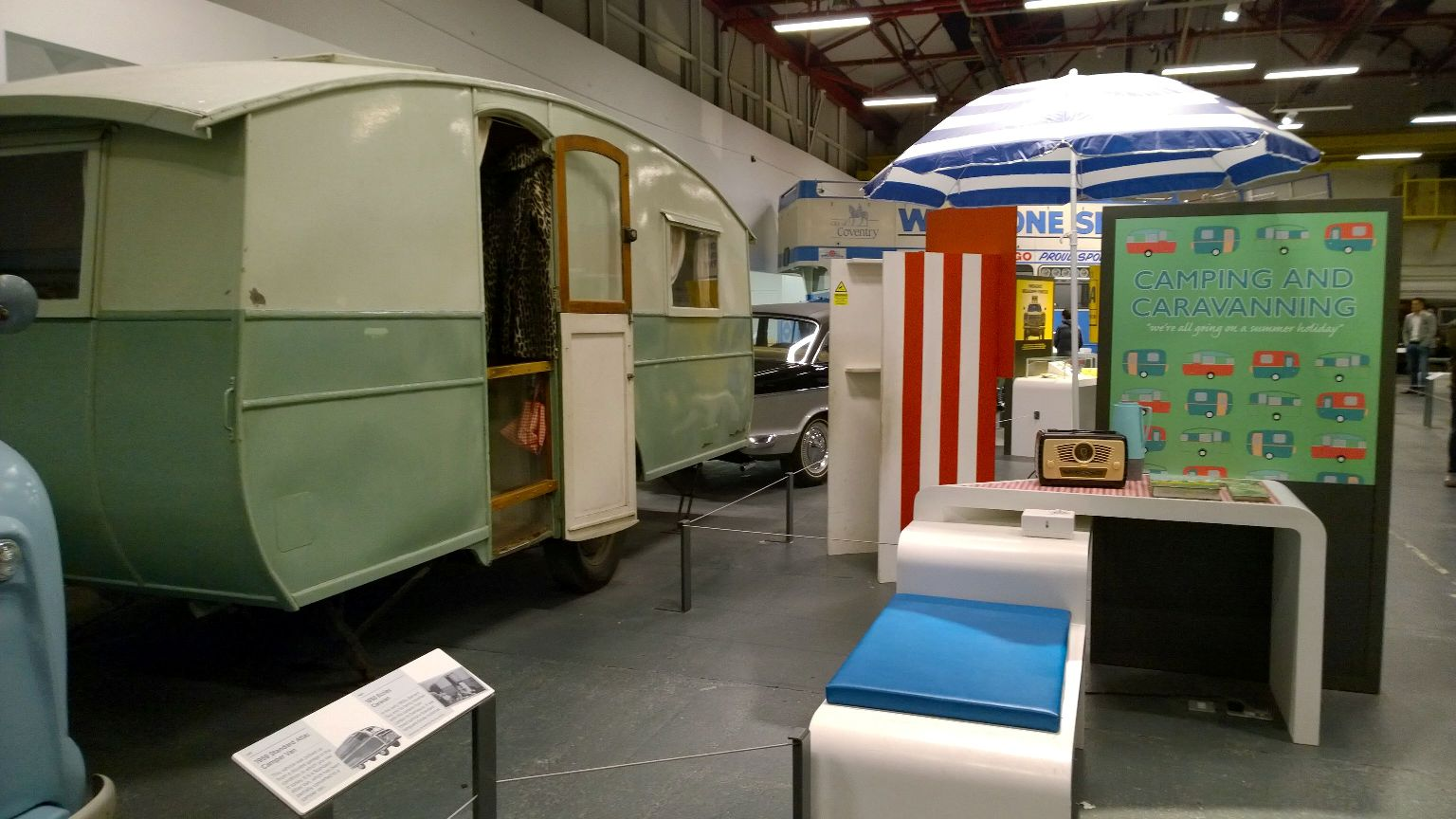 camping-muzeum-transportu-coventry
