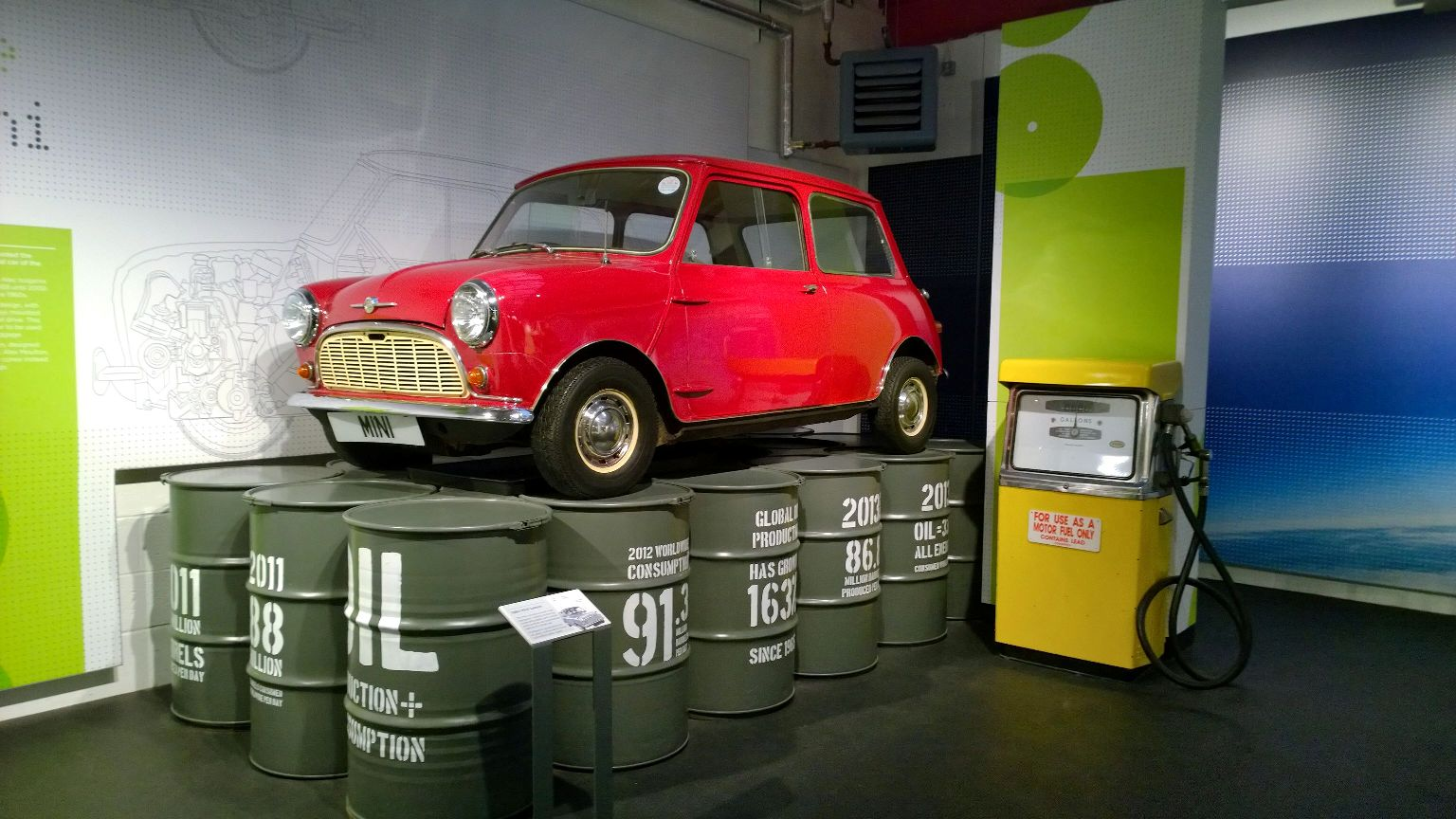 mini-muzeum-transportu-coventry
