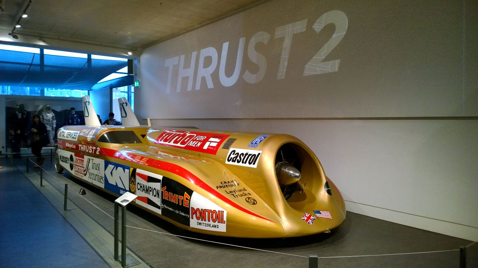 trust-muzeum-transportu-coventry