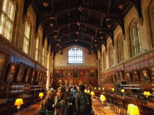 great-hall-oxford